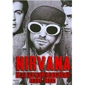 Nirvana/The Final Chapter [SGDVD071]