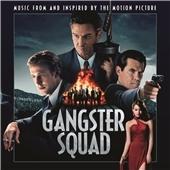 Gangster Squad [88765455282]