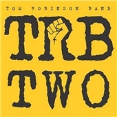 TRB Revised [Reissue]