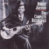 Robert Johnson/The Complete Recordings[88697296752]