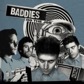 Baddies/Do The Job [MEDICL2001]