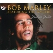 Bob Marley &The Wailers/Mellow Moods[NOT2CD201]