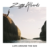 Ziggy Alberts/Laps Around the Sun[ACMP12]
