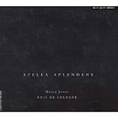 サルヴァトーレ・アッカルド/Stella Splendens [MA20003]