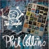The Singles CD