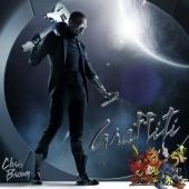 Chris Brown (R&B)/Graffiti[88697623532]