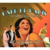 Cafe de Paris[NOT2CD209]