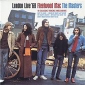 Masters, The (london live '68)