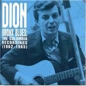 Bronx Blues (The Columbia Recordings)