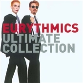 Eurythmics/The Ultimate Collection[82876748412]
