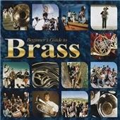 Beginner's Guide to Brass[NSBOX083]