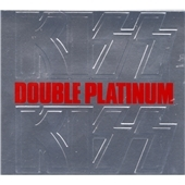 Double Platinum CD
