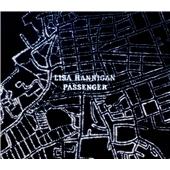 Lisa Hannigan/Passenger [LHCD002]