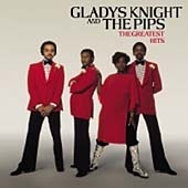 Gladys Knight &The Pips/Greatest Hits[82876533402]