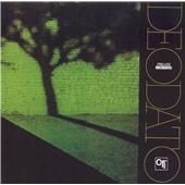 Prelude 2001[Remaster] CD