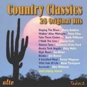Country Classics (UK)[ALN1902]