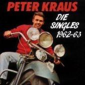 Die Singles 1962-1963