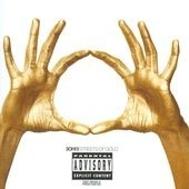 3OH!3/Streets Of Gold [756789182]