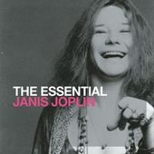 Janis Joplin/The Essential : Janis Joplin [88697750982]