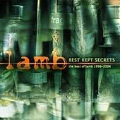 Lamb (Electronica)/Best Kept Secrets: The Best of Lamb 1996 - 2004[9866507]