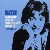 Dancin' on a Saturday Night: The Best Of