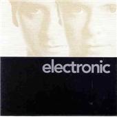 Electronic/Electronic [CDPRG1012]