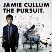 Jamie Cullum/The Pursuit[2713302]