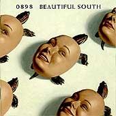 0898 Beautiful South