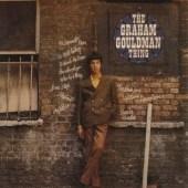 Graham Gouldman Thing, The