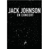 Jack Johnson/En Concert [2706196]
