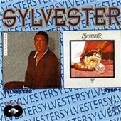Sylvester/Sylvester/Step Vol.2[CDSEWD104]
