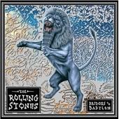 The Rolling Stones/Bridges to Babylon[2701645]