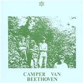 Camper Van Beethoven/II And III [COOKCD288]