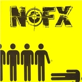NOFX/Wolves In Wolves' Clothing[FAT711CD]