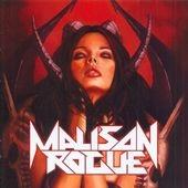 Malison Rogue/Malison Rogue [IW83011]