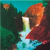 My Morning Jacket/Waterfall[ATO0276CDX]