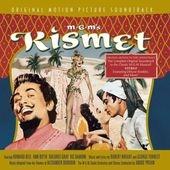 Robert Wright/Kismet[88697638612]