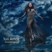 Tori Amos/Midwinter Graces[2715445]