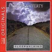 Sleepwalking: The Originals