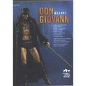 マーク・ウィッグレスワース/Mozart: Don Giovanni [OPOZ56023]