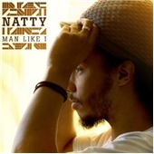 Natty/Man Like I [514428598]