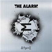 The Alarm/Sigma[21C103]