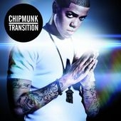 Chipmunk/Transition [88697802632]
