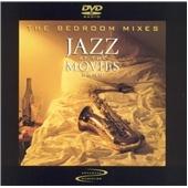 Bedroom Mixes [DVD-Audio]