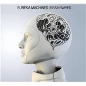 Eureka Machines/Brain Waves [WRATHCD66]