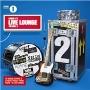 Radio 1's Live Lounge Vol.2 [88697164462]
