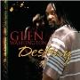Glen Washington/Destiny [VP1843]