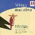 ヘルベルト・ケーゲル/Schoenberg: Moses und Aron [0011162BC]