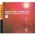 John Coltrane/New Thing At Newport (EU) (Remaster) [1792039]