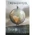 Dream Theater/Chaos In Motion 2007-2008 : Normal Edition [RR109249]